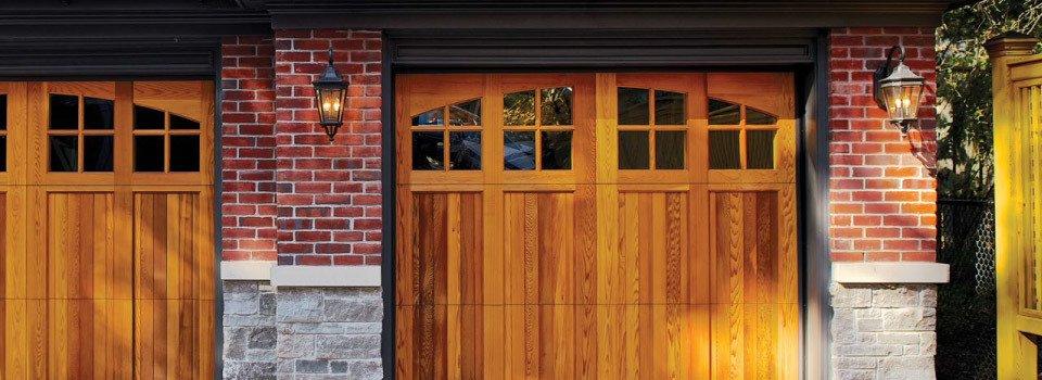 Residential Garage Door Repair And Installation Durham