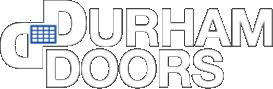Durham Doors